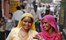 women-sharing-a-joke-on-the-streets-of-jodhpur
