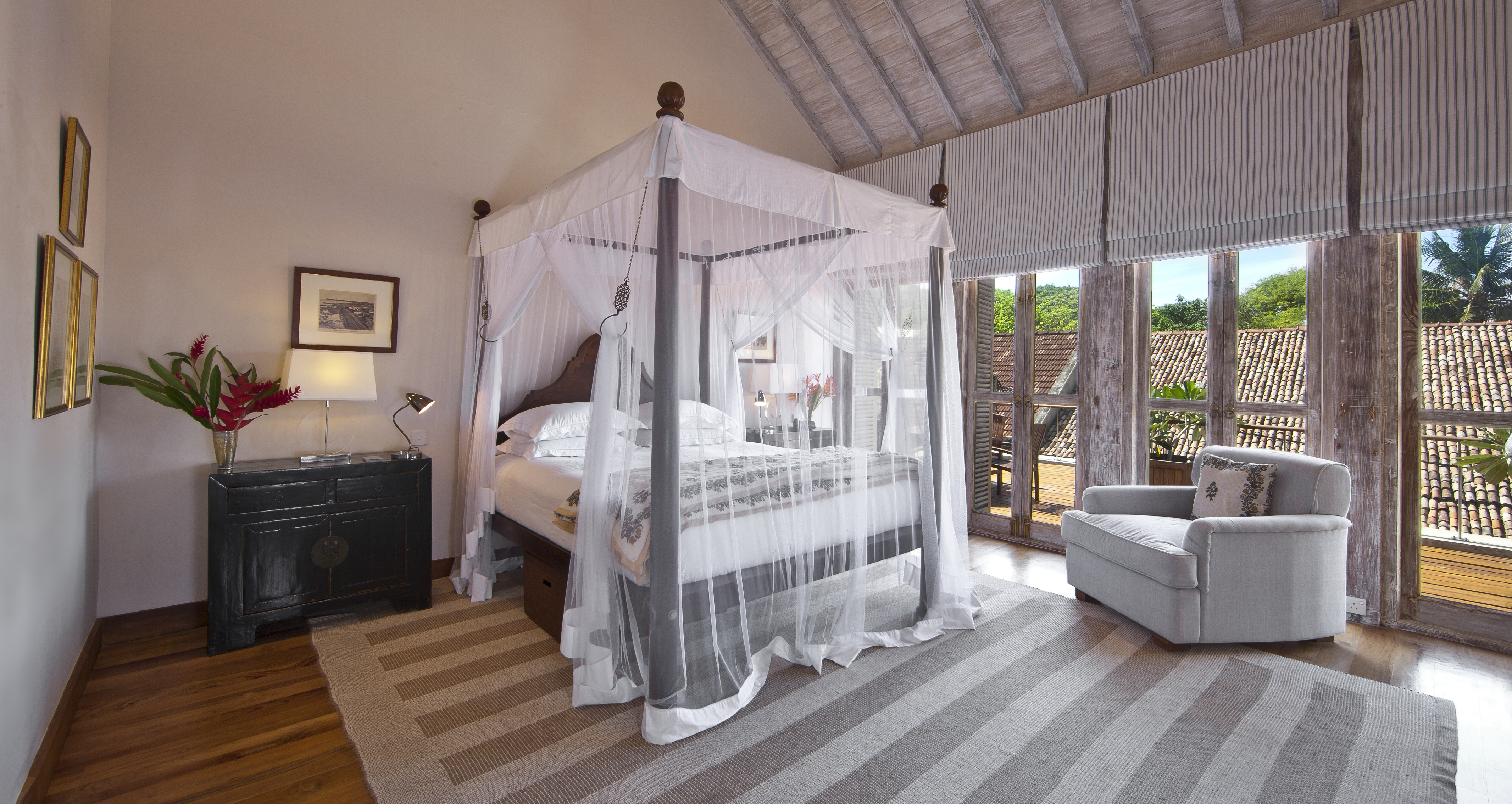 What is the chicest address in galle sri lanka 20 for Bedroom designs sri lanka