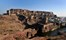 ziplining-at-mehragargh-fort-jodhpur-view-from-site-6-ampersand-travel