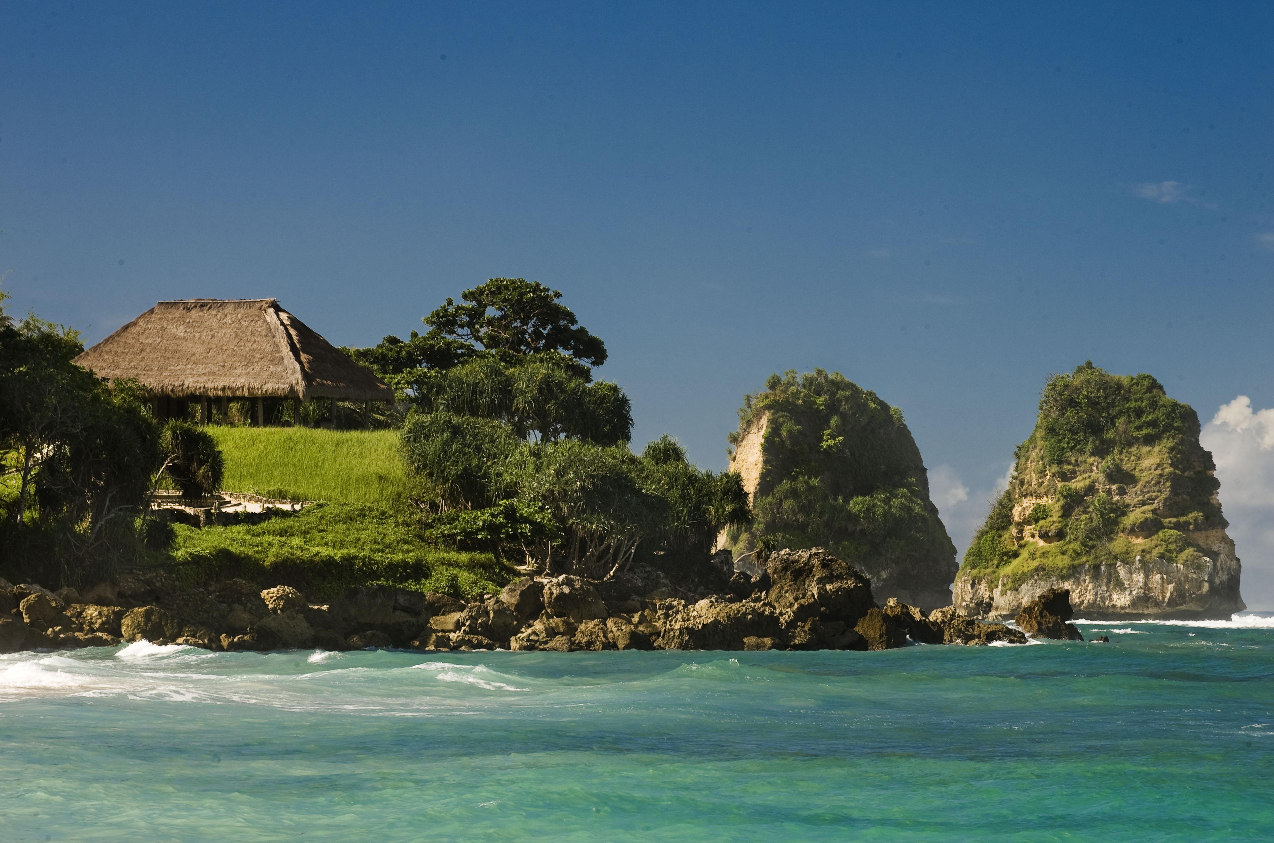 100 Summerset Travel Agency Robinsons Beach House Summerset Travel Trulia Real Estate