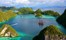 tiger-blue-anchored-at-pulau-wayag-raja-ampat-indonesia-ampersand-travel-v2