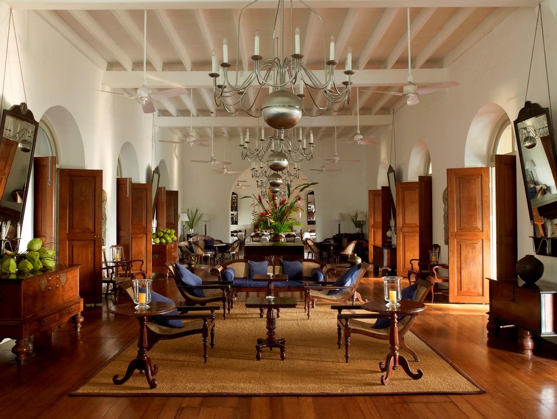 Luxury Holidays To Sri Lanka Tailor Made Sri Lanka