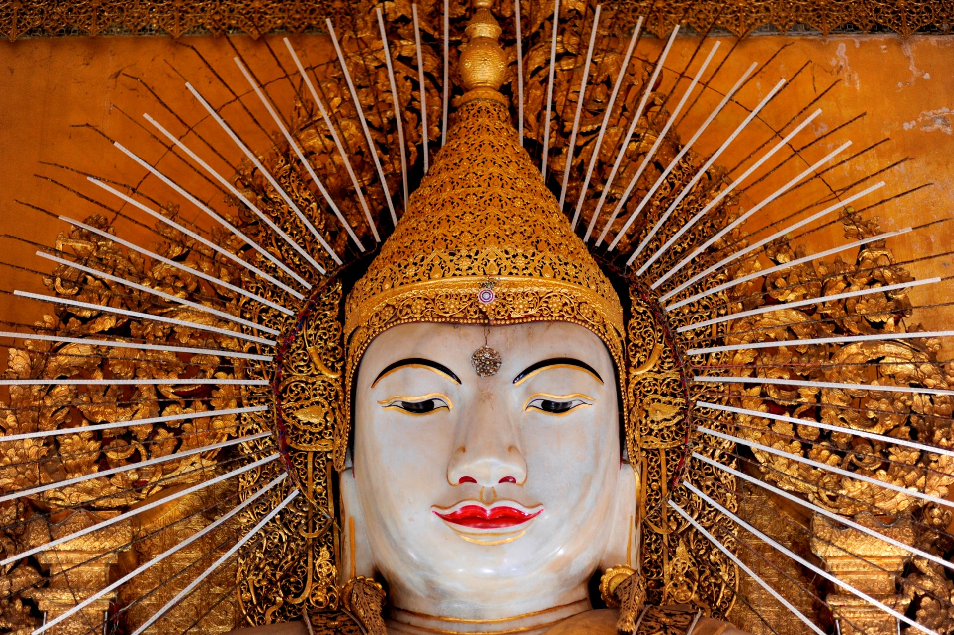 burma religion burma essay This essay will examine the military junta's treatment of monks the roles they occupy are that of the heads of the buddhist religion in burma.