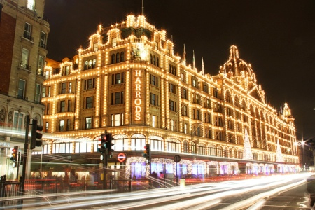 Christmas At The Ritz London.Family Christmas At The Ritz London Ampersand Travel