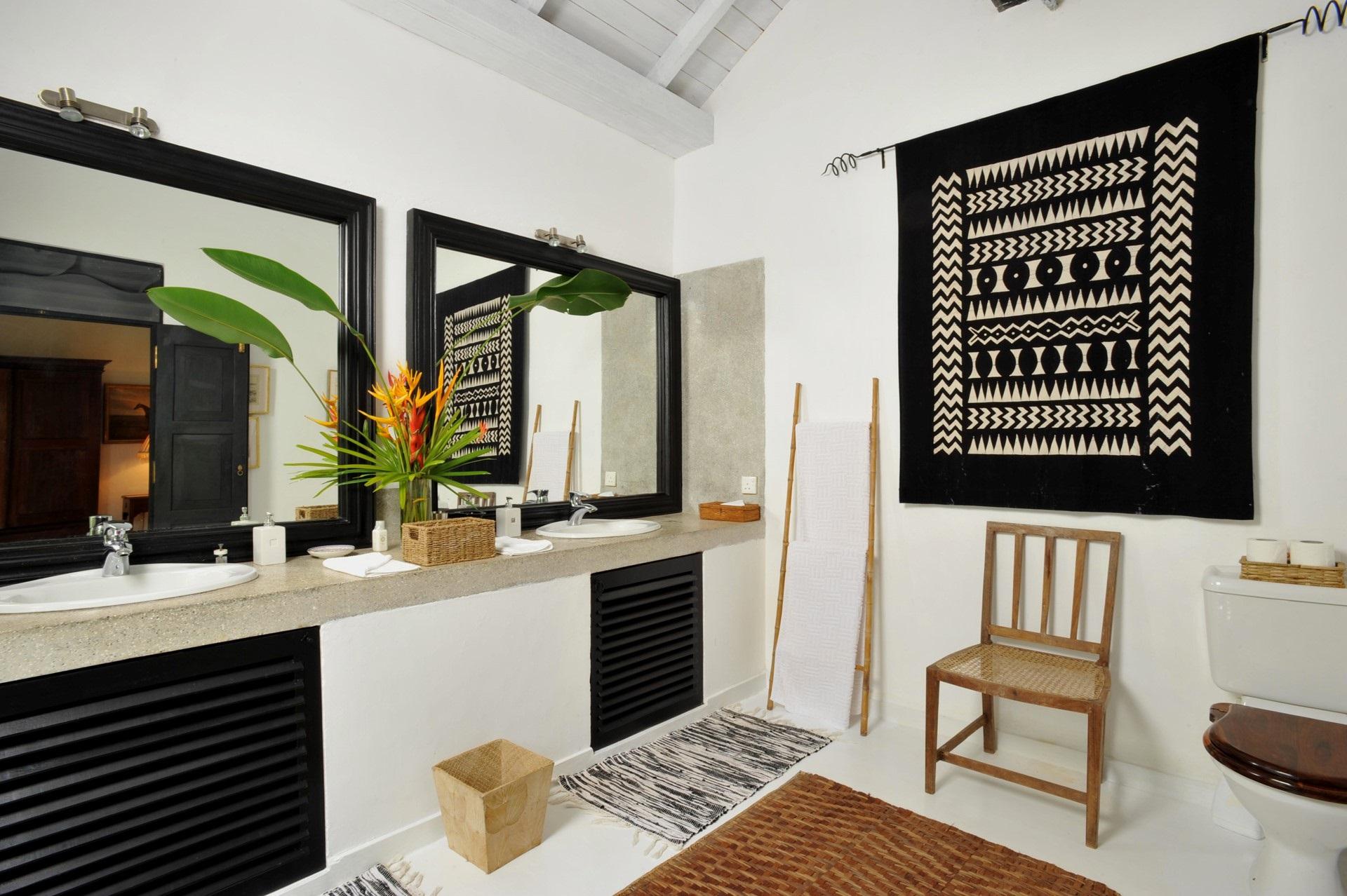 Kahanda kanda near galle sri lanka 5 interior design job for Interior designs in sri lanka