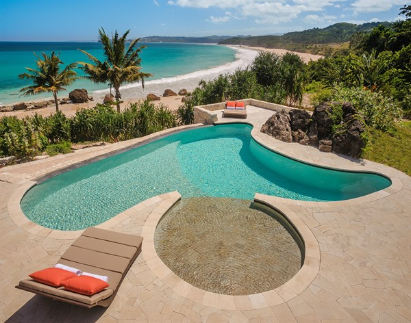 Nihiwatu Lodge Sumba Island Indonesia Ampersand Travel 20