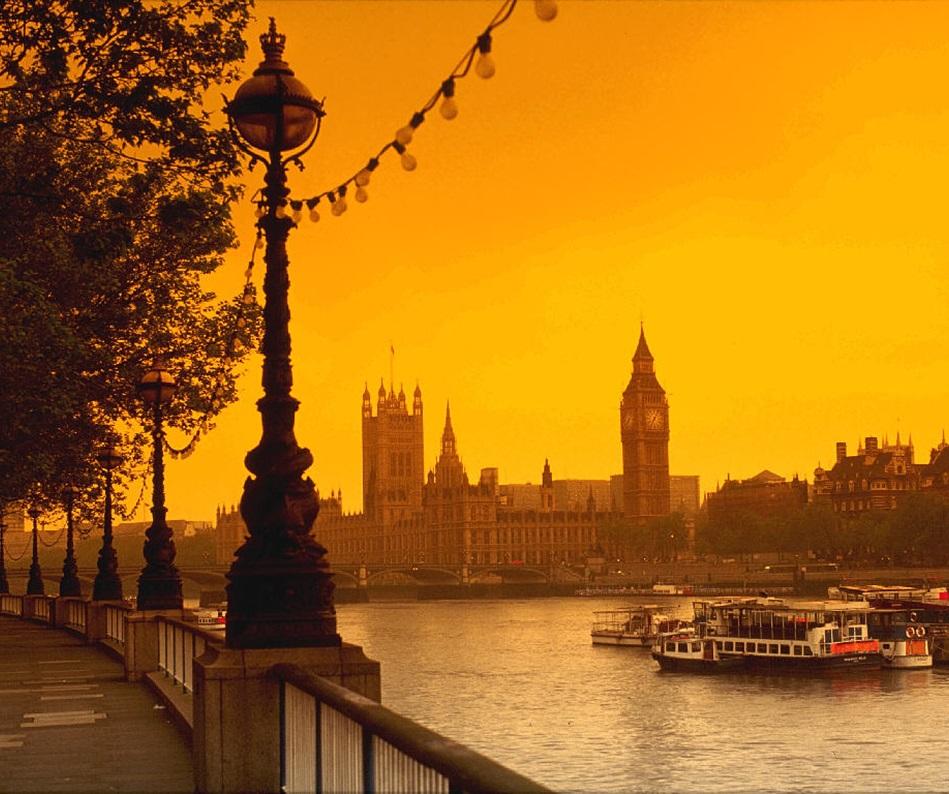 Image result for UK travel