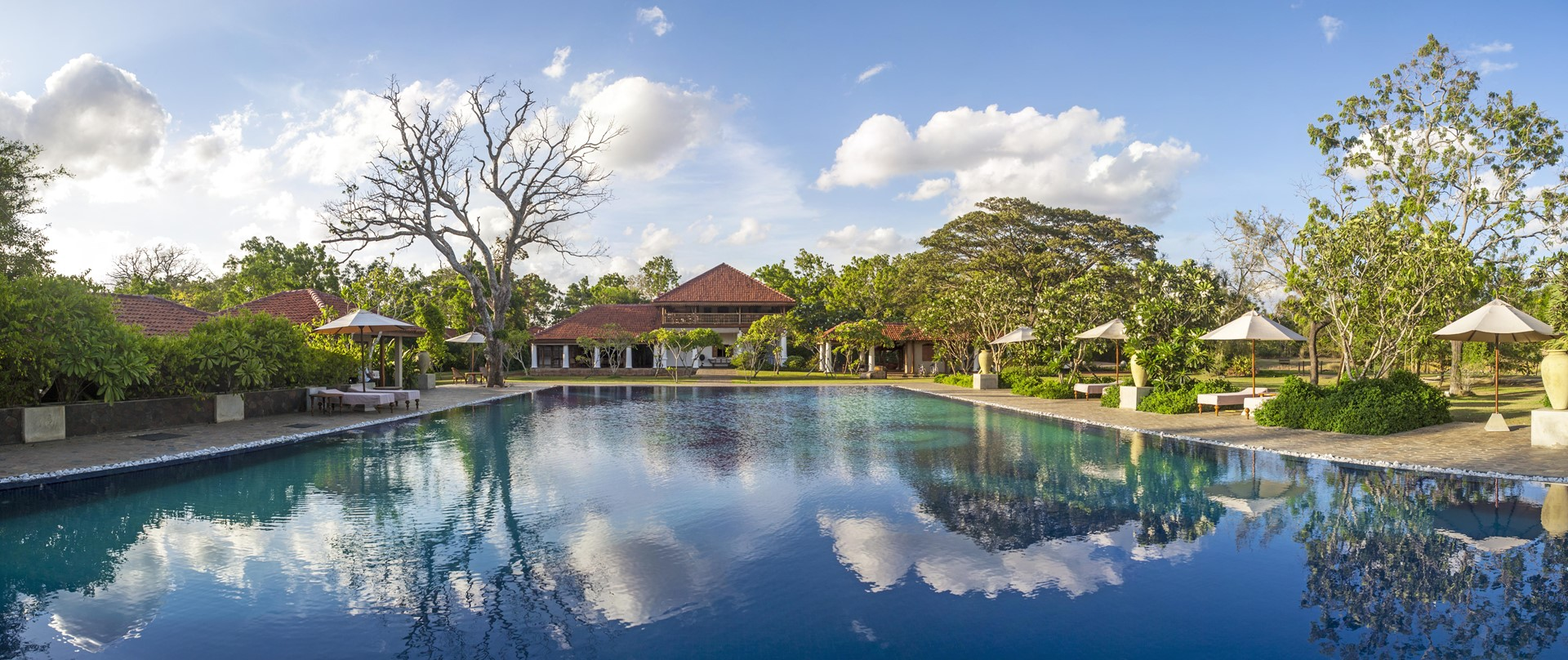 new boutique hotels in sri lanka welcome to ampersand s travel blog rh ampersandtravel com
