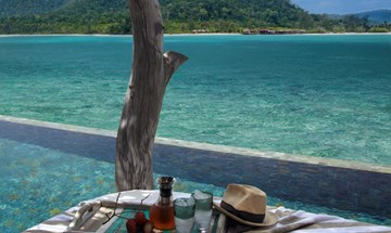 SONG SAA Private Island Resort Cambodia 7  (1)