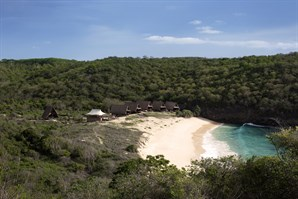 JEEVA Beloam Beach Camp Lombok Indonesia 26  (1)