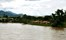 Riverside At Hsipaw Resort Hsipaw Burma 2