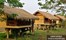 Diphlu River Lodge Kaziranga National Park Eastern India 10