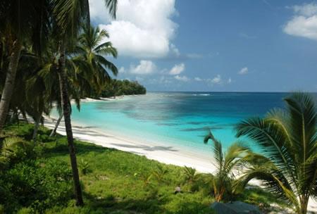 Key West Travel Tours Ltd