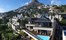 Ellerman House Cape Town South Africa 24