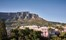 Mount Nelson Cape Town South Africa 5