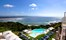 The Plettenberg Garden Route South Africa 2