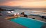 Birkenhead House Hermanus South Africa 24