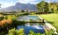 Boschedal Winelands South Africa 49