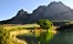 Boschedal Winelands South Africa 3