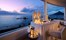 12 Apostles Hotel And Spa Cape Town South Africa20