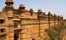 Gwalior Fort Madhya Pradesh North India 2