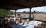 Savute Safari Lodge Chobe National Park Botswana 40
