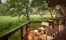 Tuli Safari Lodge Tuli Botswana 4