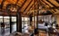Savute Safari Lodge 3 1 Chobe And Savute Botswana