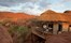 Mowani Mountain Camp Damaraland Namibia 26