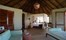 Coral Lodge Nampula Mozambique49