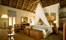 Dugong Beach Lodge Bazaruto Mozambique42