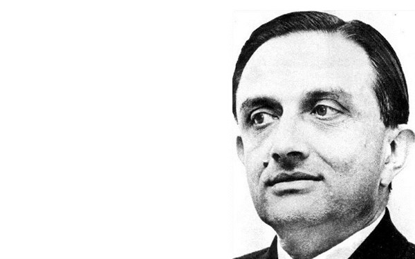 my favourite scientist vikram sarabhai essay My favourite scientist - nottingham trent university experts discuss the scientists who gave them inspiration or made major breakthroughs in their fieldmy favourite scientist or famous scientist thomas edison essay my favourite scientist or famous scientist thomas edison essay.
