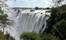 The River Club Victoria Falls Zambia48