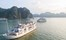 Paradise Luxury Halong Bay Vietnam 3