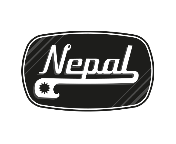 Weather in Nepal | Map & Travel Information For Nepal