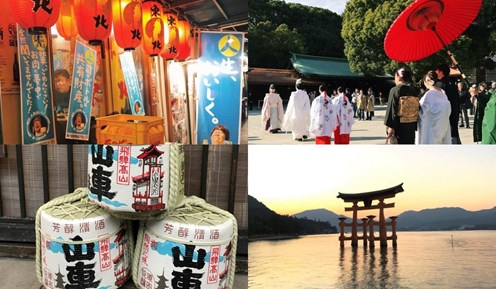 Augusta's Japan: My top 40 highlights on revisiting the Japanese archipelago