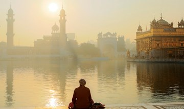 Amritsar, Golden Temple.jpg