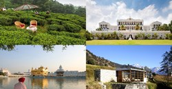 20 places to fall in love with india.jpg