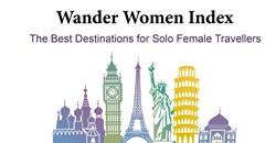 Wander Woman Index Results.jpg