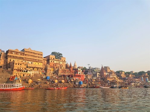5 Unmissable Experiences in North India