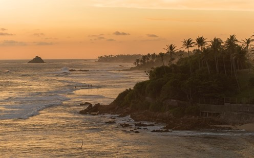 10 Things We Love About Sri Lanka
