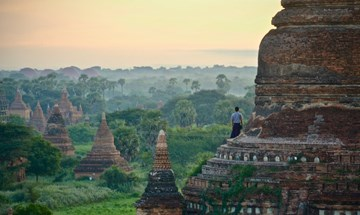Bagan rainy season.jpg