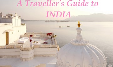 Ampersand In the Know - A Travellers Guide to India.jpg